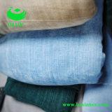 Quatre ton tissu chenille avec super canapé de toucher et 430GMS