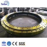 Roulement de la bague pivotante qualifiés pour Kobelco SK330LC LC40F-6E00009F1