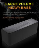 Xh-5540 LEIDENE van de Batterij van het Herladen USB van de Mini Kleine Draadloze Spreker van Bluetooths de Mobiele Telefoon van de Vraag
