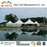 Events Party를 위한 시골에 있는 원뿔 Tents