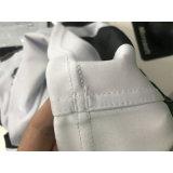 Materiale asciutto rapido di uso della maglietta degli abiti sportivi della Jersey di rugby di Afl