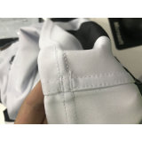 Schnelles trockenes Material Afl Hemd-Rugby-Jersey-Hemd