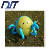 шарик воды лета детей 35/70cm напольный для пляжа/лужайки