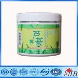 Máscara de consolidação e de mitigação do creme de face de Vrea do aloés