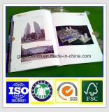 90g, 115g, 130g, 150g, lustre ou Matt de papier d'art de 250g C2s