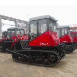 Novo Trator de Esteiras Yto C902 90HP