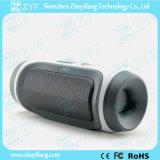 De veelkleurige Spreker Bluetooth van de Vorm van de Fles van de Cokes Draadloze (ZYF3026)