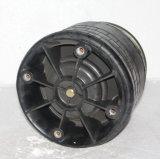 1t15L-4 de rubberLente van de Lucht voor Opschorting