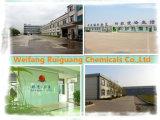 固定エージェント906のRuiguangのホルムアルデヒド自由な化学薬品