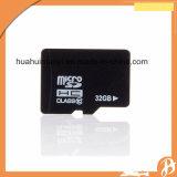 Привод вспышки USB сбываний Class4 Class6 Class10 низкой стоимости фабрики