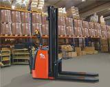 1.5トンの容器の範囲のスタッカー