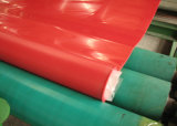 24MPa, 40shore a, 740%, 1.05g/cm3 Natural Rubber Sheet, Gum Rubber Sheet, paragraaf Rubber Sheet