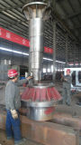 200квт вертикальной оси системы ветровой турбины