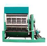 Máquina de embalagem de ovos Acutomatic completo