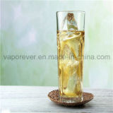 中国ジュースの工場からのDIY Ejuice 30ml中立Eの液体のパッケージのための緑茶のE液体味/Flavoring/味