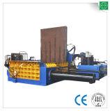 La pressa per balle idraulica del metallo per ricicla (Y81F-200B)
