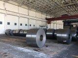 Bobina d'acciaio di ricottura continua