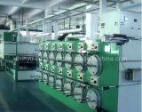 Горизонтальный тип энергосберегающая покрывая эмалью машина (TLQ5/1-8+8/7+3)