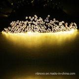 50 LED-Solarzeichenkette-Lichter für Dekoration-Patio-Partei (RS1016-50)