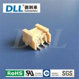 Jst equivalente Vh SMT Conector de montagem saliente