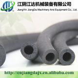 高いPerformance Aerator PipeかRubber Water Hose/Porous Pipe