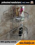 Corner Panier dans la salle de bains Accessoires de salle de bain en provenance de Chine