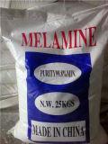 Горячая польза меламина сбывания для смолаы формальдегида Melamne (A5)