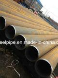 API 5L ASTM A335 P2の合金鋼鉄継ぎ目が無い鋼管