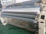 Telaio per tessitura di Haijia del telaio del getto di acqua