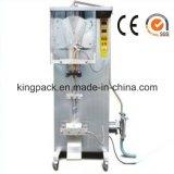 Machine de conditionnement remplissante de liquide d'isolement de qualité