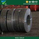 Dx51d Dx52D Sghc Z275 galvanisierte Stahlstreifen