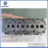 Gemaakt in China, voor de Cilinderkop van de Dieselmotor van Kubota V2203