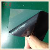 Ferrite Sheet pour le téléphone mobile Battery Signal Shielding Materials/Permeability 150u'