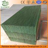 Verde di prezzi bassi e rilievo di modello di raffreddamento per evaporazione del Brown 7090/5090 da vendere