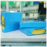 Het aangepaste Pak van de Accu LiFePO4lithium van de Batterij 48V 200ah van Li 10kwh Ionen Zonne Ionen voor 20kw/10kw/5kw Omschakelaar
