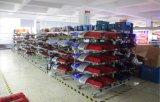 1.2m hohe Flut-Recherche-heller Aufsatz des Automobil-LED Brigt und Beleuchtung-Gerät