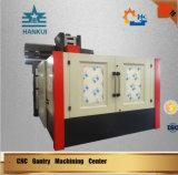Gmc1513 고속 보편적인 CNC 미사일구조물 기계로 가공 센터