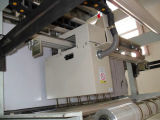 Machine de gravure à 6 couleurs et imprimante à 8 couleurs