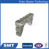 6063--T5 штампованный алюминий профиль для окон и дверей с самой низкой цене