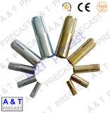 高品質のコンクリート構造物のためのアンカー部品のDINの低下