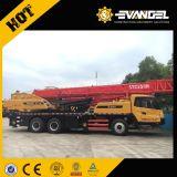 중국 최고 상표 Sany 25 톤 트럭 기중기 (STC250H)