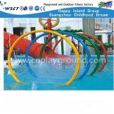 Regenboog van het Water van het Spel van het water de Grappige voor Verkoop (hd-7306)