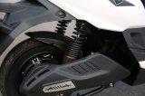 판매를 위한 지능적인 관제사를 가진 전기 발동기 달린 자전거