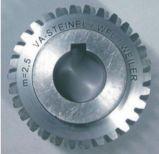 نوعية جيّدة اقتصاديّة [10و] [بورتبل] لين ليزر تأشير آلة