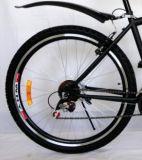 سوداء فولاذ جبل درّاجة/درّاجة لأنّ فتى ([ش-متب071])