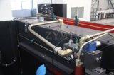 Máquina de dobra hidráulica, máquina de dobra da folha do CNC, máquina de dobra da placa do CNC