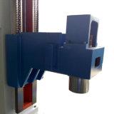 Филировальная машина CNC стенда Xk7136c верхняя 3-Axis для сбывания