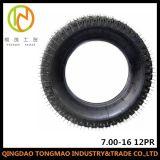 TM700A 7.00-16 heißes Verkaufs-Rad/landwirtschaftlicher Reifen