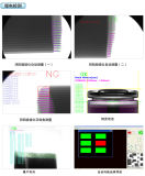 이동 전화 건전지를 위해 비용 효과를 가진 엑스레이 검사 (모형 XG5010) 기계