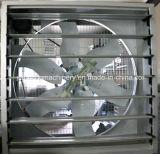 Вентилятор Biades 1000 диаметра пушпульный центробежный